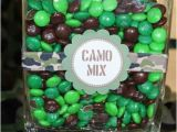 Camouflage Birthday Decorations Army Camo themed Birthday Party Birthday Party Ideas