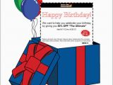 Can I Send A Birthday Card by Email 9 Happy Birthday Email Templates HTML Psd Free