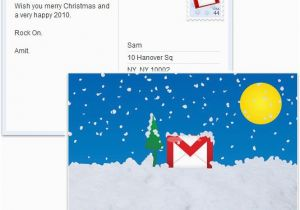 Can I Send A Birthday Card By Email Google Help You Holiday Greetings Via