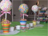 Candy Decorations for Birthday Party 10 Cute Birthday Decoration Ideas Birthday songs with Names