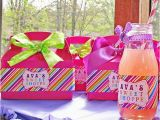 Candy Shop Birthday Party Decorations 11 Diy Candy Party Decor Centerpiece Ideas Diy to Make