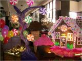 Candyland Birthday Party Ideas Decorations Candyland Party Decorations Ideas Candyland Decorations