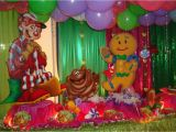 Candyland Birthday Party Ideas Decorations Candyland Table Decorations Candyland Decorations with