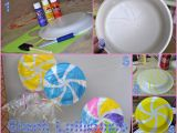 Candyland Birthday Party Ideas Decorations Homemade Candyland Party Decorations 25 Best Ideas About