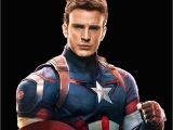 Captain America Birthday Meme Captain America Birthday Memes
