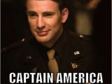 Captain America Birthday Meme Happy Birthday Us Captain America It 39 S Captain America 39 S
