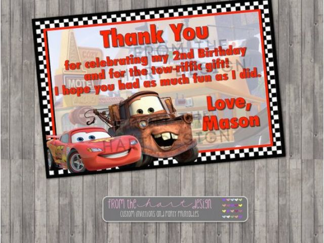 Download By SizeHandphone Tablet Desktop Original Size Back To Car Themed Birthday Cards