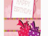 Card Making Websites for Free Birthday 40 Free Birthday Card Templates Template Lab