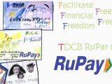 Card Making Websites for Free Birthday 50 Elegant Birthday Card Creator withlovetyra Com