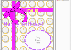 Card Making Websites For Free Birthday Border Templates New Calendar Template Site