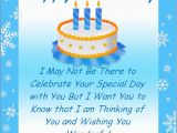 Card Making Websites for Free Birthday Birthday Card Template New Calendar Template Site