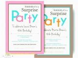 Card Making Websites for Free Birthday Birthday Invitation Websites Free Gallery Coloring Pages