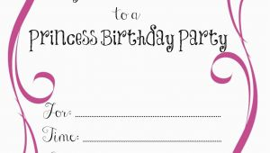 Card Making Websites for Free Birthday Card Making Websites for Free Birthday 101 Birthdays
