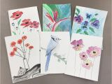 Card Making Websites for Free Birthday Cards Meals On Wheels Of San Francisco