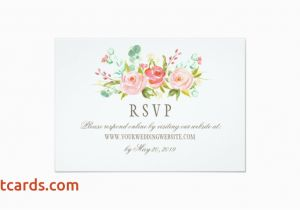 Card Making Websites For Free Birthday Create Cards Online Design Ideas