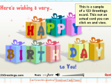 Card Making Websites for Free Birthday Generate Income with A Free E Greeting Card Website