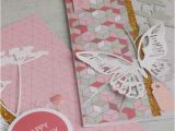 Card Making Websites for Free Birthday Using Dies for Card Making Free Paper Download Daily