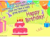 Cards for Birthdays Online Free Swinespi Funny Pictures 15 Free Online Birthday Cards