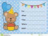 Cards Invitations for Birthdays Children Birthday Invitation Cards Best Party Ideas