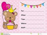 Cards Invitations for Birthdays Invitation Card for Birthday Best Party Ideas