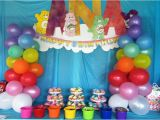 Care Bear Birthday Party Decorations 1000 Images About Care Bear theme On Pinterest