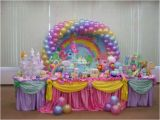 Care Bear Birthday Party Decorations Care Bears Kids Party Girls Party Birthday Ideas