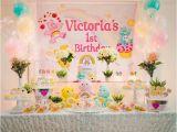Care Bear Birthday Party Decorations Kara 39 S Party Ideas Care Bear Birthday Party Kara 39 S Party