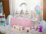 Care Bears Birthday Party Decorations Care Bears Birthday Party Ideas Care Bear Birthday Party