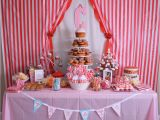 Carnival themed 1st Birthday Girl Best Party Finalists September 2013 Project Nursery