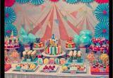 Carnival themed 1st Birthday Girl Circus Carnival Birthday Quot Circus 1st Birthday Quot Catch