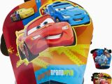 Cars 2 Birthday Party Decorations Disney Cars 2 Movie 3d Centerpiece 1pc Party Decoration