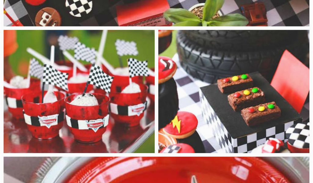 Download By SizeHandphone Tablet Desktop Original Size Back To Cars 2 Decorations For Birthday Parties