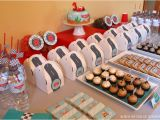 Cars 2 Decorations for Birthday Parties Kara 39 S Party Ideas Disney Pixar 39 S Cars 3rd Birthday Party