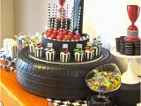Cars Decorations for Birthday 325 Best Disney Cars Party Ideas Images On Pinterest