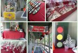 Cars Decorations for Birthday 5 top Popular Cars Birthday Party Ideas and Supplies