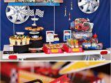 Cars Decorations for Birthday Diy Disney Cars Party Decorations Disney Cars Party