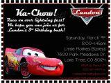 Cars themed Birthday Invitations Car themed Birthday Invitations Best Party Ideas