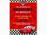 Cars themed Birthday Invitations Cars Birthday Ideas Pinterest Roundup Rock A bye Parents