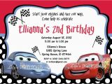 Cars themed Birthday Invitations Cars Birthday Invitations Ideas Bagvania Free Printable