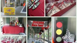 Cars themed Birthday Party Decorating Ideas 5 top Popular Cars Birthday Party Ideas and Supplies