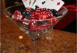 Casino Birthday Decorations Casino Night Party Ideas Wallums Com Wall Decor