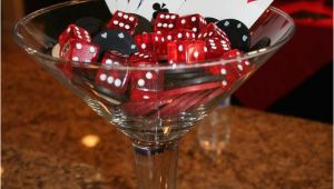 Casino Birthday Decorations Casino Night Party Ideas Wallums Com Wall Decor