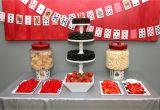 Casino Birthday Decorations Twenty One Paging Supermom
