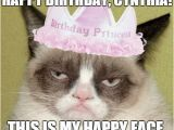 Cat Birthday Meme Generator 1000 Ideas About Birthday Meme Generator On Pinterest