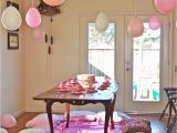 Ceiling Decorations for Birthday Party Amusing Pics Of Hanging Ceiling Decorations Ideas Home
