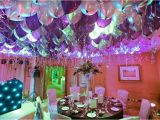 Ceiling Decorations for Birthday Party Balloon Ceiling Party Decorations Balloon Celebrations