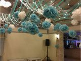 Ceiling Decorations for Birthday Party Best 25 Party Ceiling Decorations Ideas On Pinterest