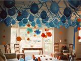 Ceiling Decorations for Birthday Party once Upon A Time Parties the Pirate Party Decoration Ideas