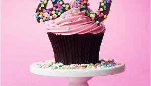 Celebrate 40th Birthday Ideas 40 Ways to Celebrate A 40th Birthday American Greetings Blog