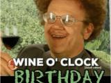 Champagne Birthday Meme 20 Happy Birthday Wine Memes to Help You Celebrate